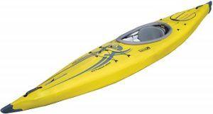 Advanced Elements Airfusion Elite Kayak