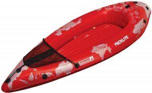 Advanced Elements Kayak Packlite