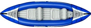 Affordable Aquaglide Inflatable For Two review