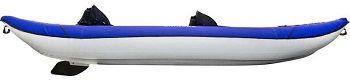 Aquaglide ChinookInflatable Kayak