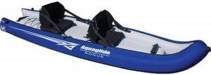 Aquaglide Rogue