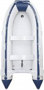 Bestway Hydro-Force Sunsaille review