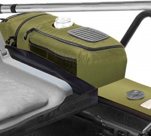 Classic Accessories 69660 Colorado Pontoon Fishing Boat review