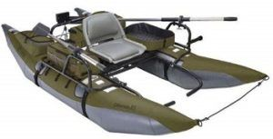 Classic Accessories Colorado XT Pontoon Boat Other Version