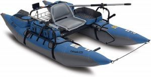 Classic Accessories Colorado XTS Pontoon Boat Other Version