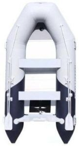 Hydro-Force Mirovia Pro Inflatable Boat review
