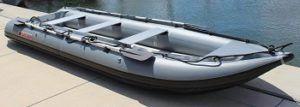 Kaboat SK470XL