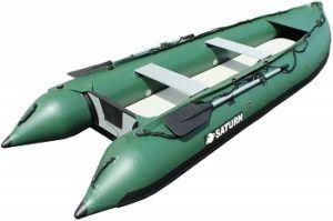 Saturn Kaboat SK430 Other Version