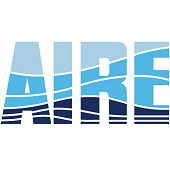 Top 5 Aire Inflatable Kayak & Canoe To Get In 2020 Reviews