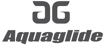 aquaglide-inflatable-kayak