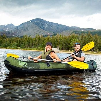 cheap-inflatable-kayak