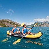 inflatable-kayak-with-motor
