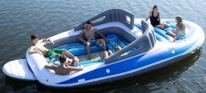 inflatable-speed-boat