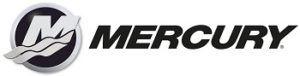 mercury-inflatable-boats