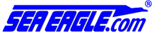 sea-eagle-inflatable-kayak