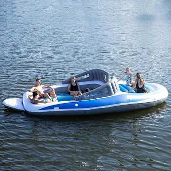 5-6-person-inflatable-boat