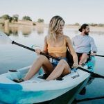 Best 4 Hard Shell Kayaks For Sale In 2020 (Reviews & Advice)