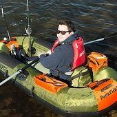 Best 5 Cheap Inflatable Dinghy Boat For Sale In 2021 Reviews