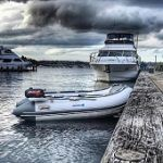 Best 5 Inflatable Boat For Ocean You Can Buy In 2020 Reviews