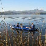 Best 5 Inflatable Ocean & Sea Kayaks To Pick In 2020 Reviews