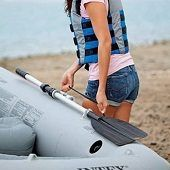 Best 5 Lightweight Inflatable Dinghy & Kayak In 2021 Reviews