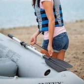 Best 5 Lightweight Inflatable Dinghy & Kayak In 2020 Reviews
