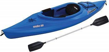 Sun Dolphin Aruba 10 Ft. Kayak
