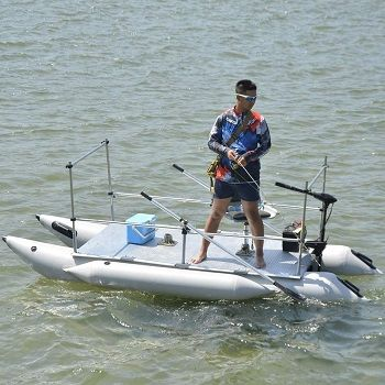 inflatable-boat-with-aluminum-floor