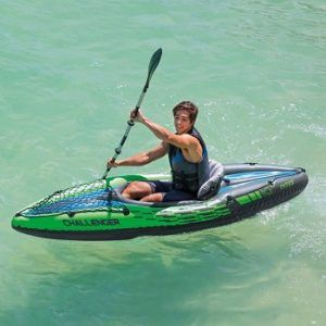 one-person-inflatable-kayak