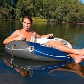 Best 5 Inflatable River Boat & Water Raft In 2020 Reviews