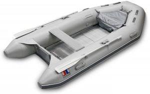 INMAR 320-TS Dinghy Tender Inflatable Boat