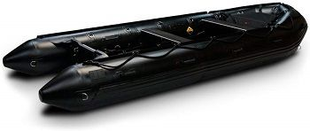 INMAR 470-MIL Military Series Army Inflatable Boat
