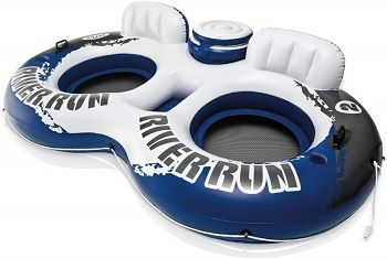 Intex 58837EP River Run 2 Sport Lounge