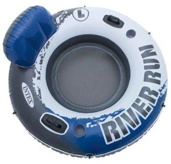 Intex River Run 1 review