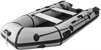 Max4out Inflatable Boat