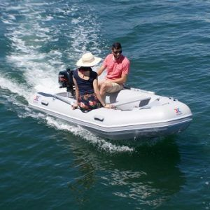 inflatable-dinghy