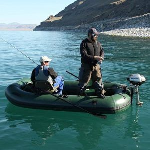 best-inflatable-boat